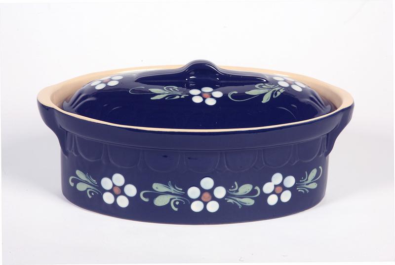 terrines - boutique en ligne de poteries - poterie lehmann